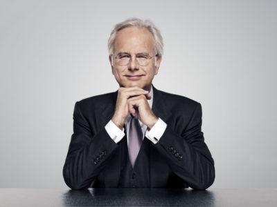 Harald Schmidt 2018-05-31