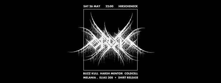 Buzz Kull 2018-05-26