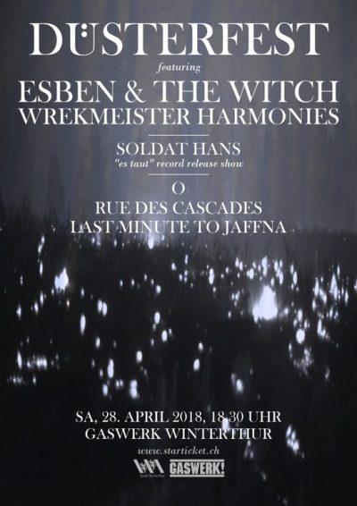 Düsterfest 2018-04-28