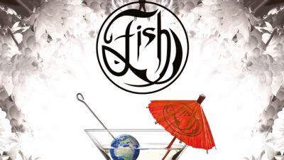 Fish 2018-11-05