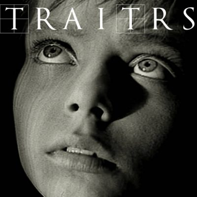 Traitrs – Butcher's Coin