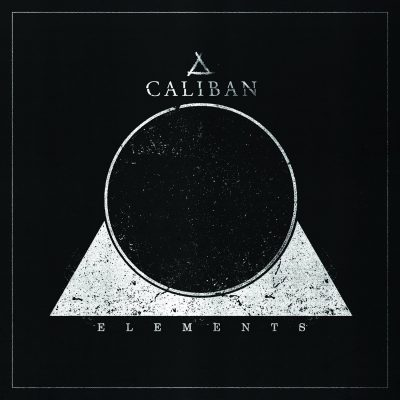 Caliban – Elements