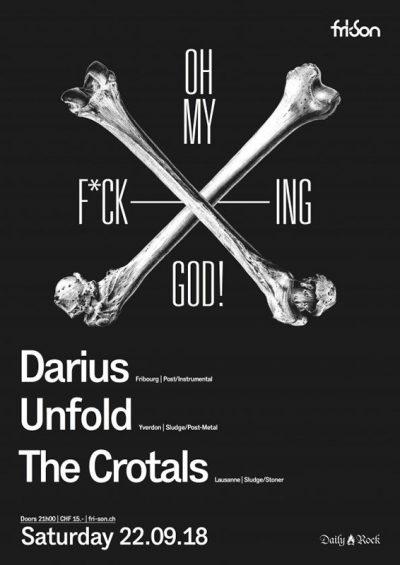 Darius 2018-09-22