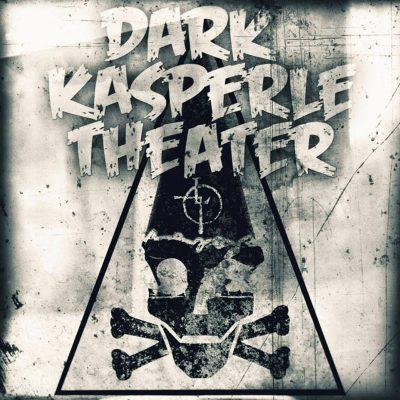 Dark Kasperle Theater 2018-12-22