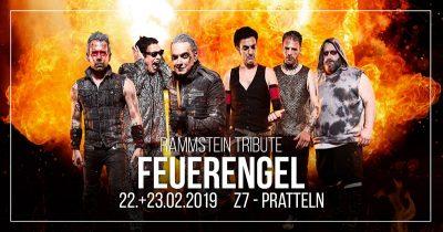 Feuerengel 2019-02-22