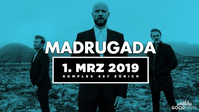 Madrugada 2019-03-01