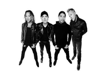 Metallica 2019-05-10