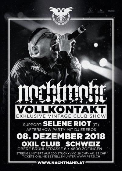 Nachtmahr 2018-12-08