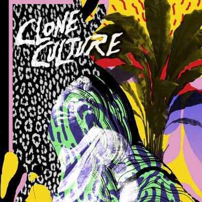 Clone Culture - Clone Culture