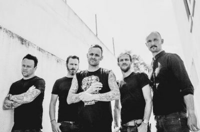 Donots 2019-01-11