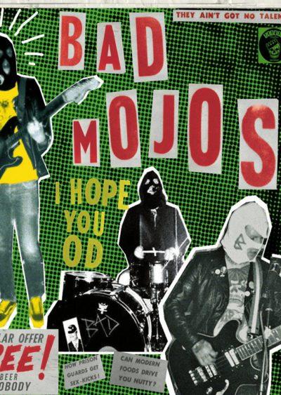 Bad Mojos 2019-01-18