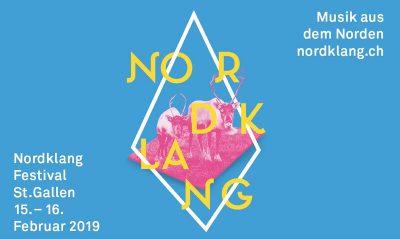 Nordklang Festival 2019