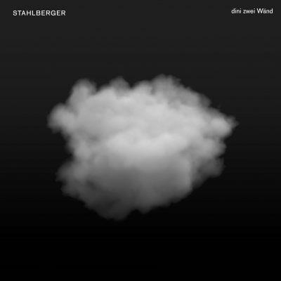 Stahlberger - Dini zwei Wänd