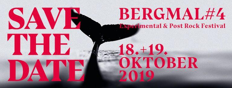 bergmal Festival 2019-10-19