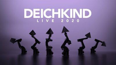 Deichkind 2020-02-27