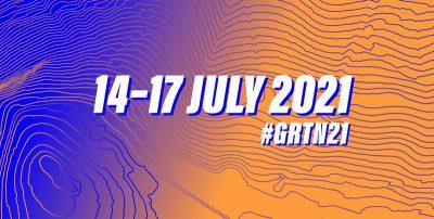 Gurtenfestival 2021