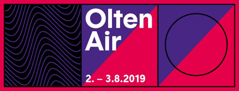 OltenAir 2019