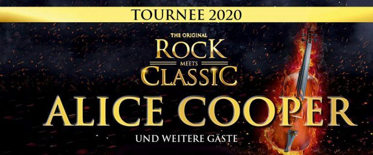 Rock Meets Classic 2020-03-06