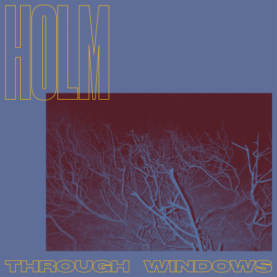 https://artnoir.ch/wp-content/uploads/2019/04/HOLM-Through-Windows-400x400.png