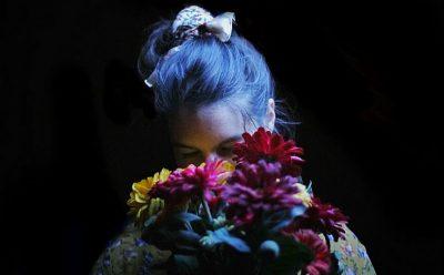Sweet Agnes & The Fiechters 2019-05-31
