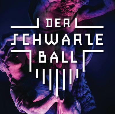 Der Schwarze Ball @ X-TRA