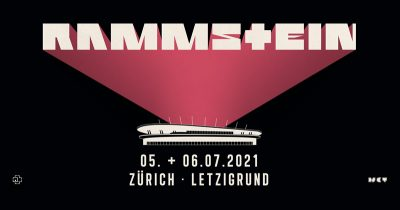 Rammstein 2021-07-06