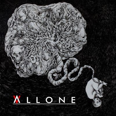 Allone - Allone