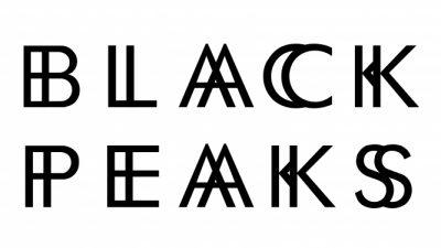 Black Peaks ** ABGESAGT ** @ Eisenwerk