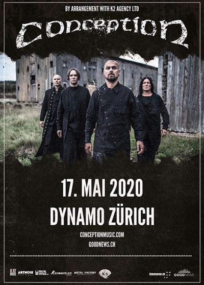 Conception 2020-05-17
