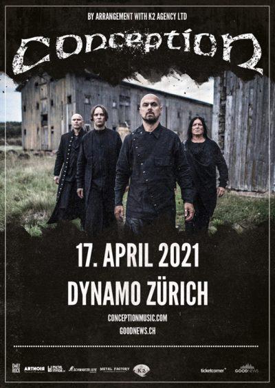 Conception 2021-04-17