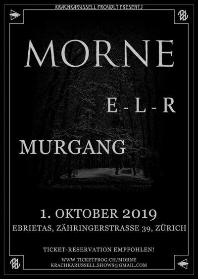 Morne 2019-10-01