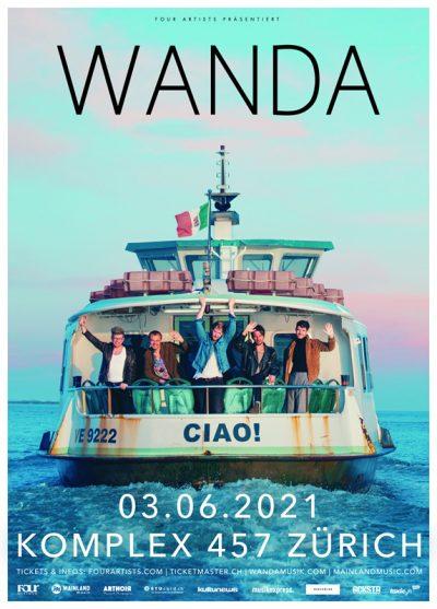 Wanda 2021-06-03