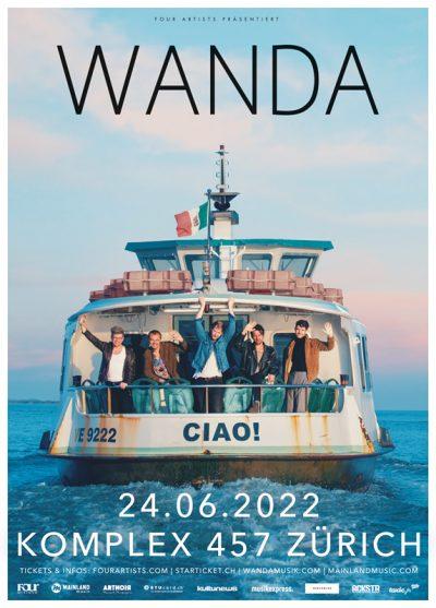 Wanda 2022-06-24