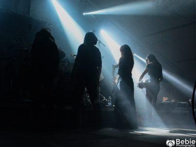 Fotoreportage | Eluveitie