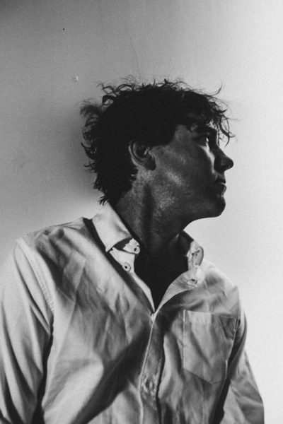 Cass McCombs @ Rote Fabrik