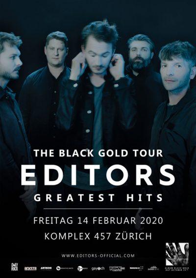 Editors 2020-02-14