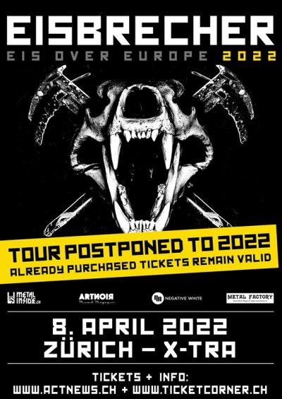 Eisbrecher 2022-04-08