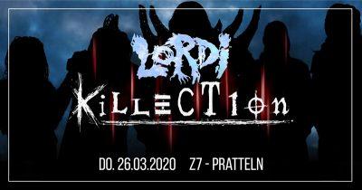 Lordi 2020-03-26