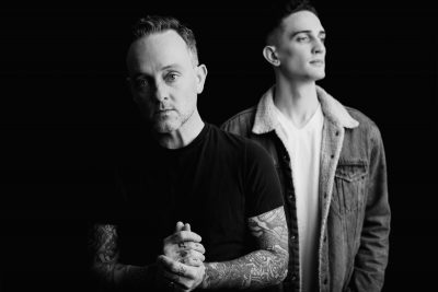 Dave Hause 2020-02-03