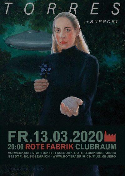 Torres 2020-03-13