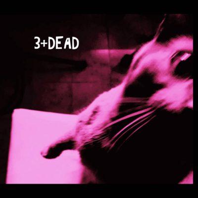 3+Dead - 3+Dead