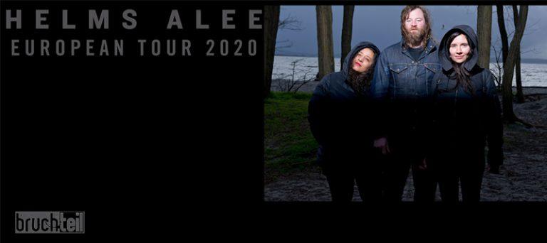 Helms Alee 2020-04-23