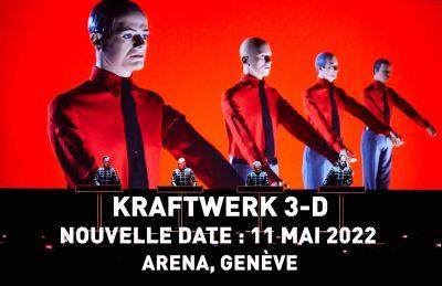 Kraftwerk 2022-05-11