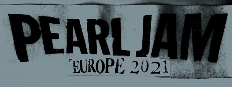 Pearl Jam 2021-06-29