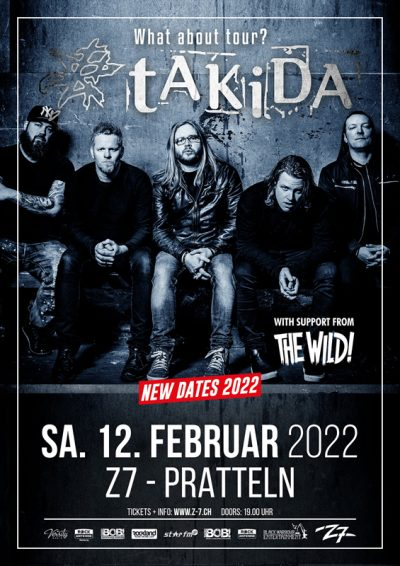Takida 2022-02-12