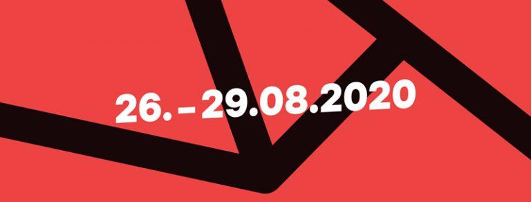 Zürich Openair 2020