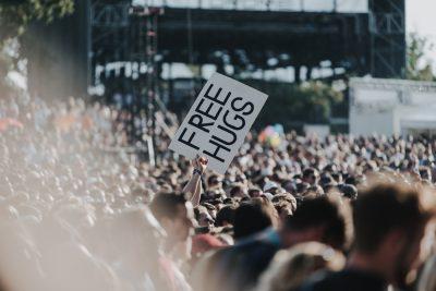 Gurtenfestival 2022