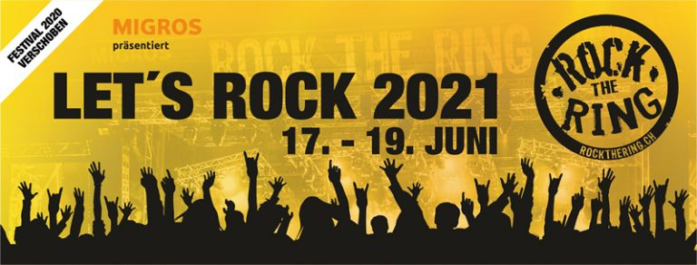 Rock The Ring 2021