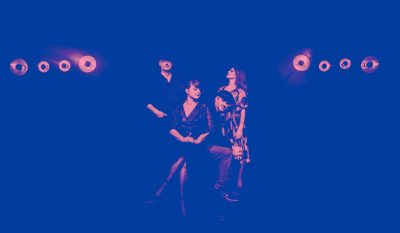 Nouvelle Vague 2022-01-21
