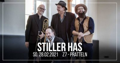 Stiller Has 2021-02-28